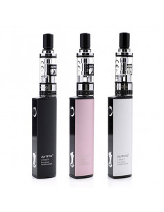 kit jusfog q16 sur Johnnyvape