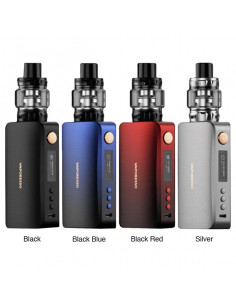 kit Vaporesso - Johnnyvape