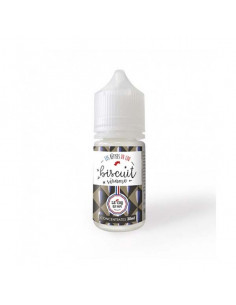 Arome Concentre Biscuit Sésame - Concentre gourmand - JohnnyVape
