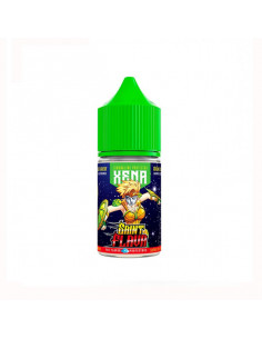 Arome Concentre Xena  - Concentre saveur saint Flava - JohnnyVape