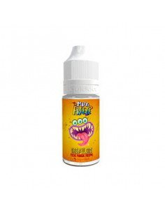 E-liquide Tireboulette - Liquideo pour cigarette electronique -  johnnyvape.fr