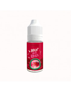 E-liquide Freeze Fruits Rouges - Liquideo pour cigarette electronique -  johnnyvape.fr